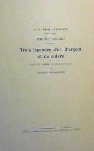 p_trois_legendes